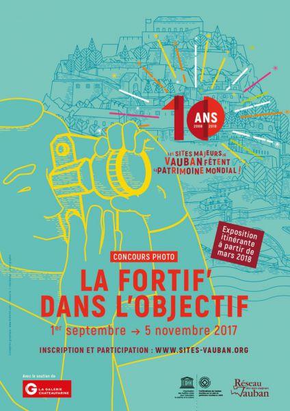 Animations mont dauphin communaut de communes du guillestrois et du queyras site officiel - Office de tourisme arvieux ...