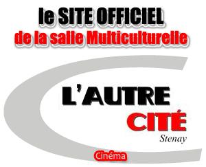 L'AUTRE CITE