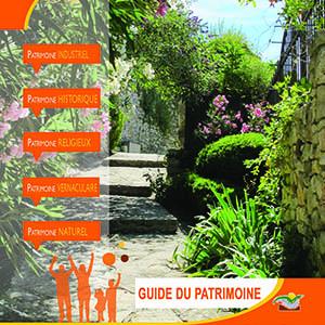 Guide du patrimoine
