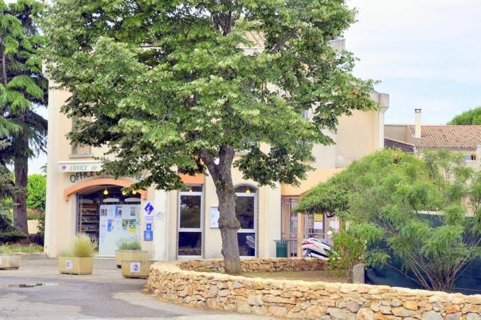 Offices de tourisme communaut de communes de c ze c vennes site officiel - Office du tourisme allemand ...