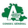 Conseil gnral de l'Arige