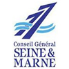 Conseil gnral de Seine-et-Marne