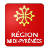 Conseil rgional de Midi-Pyrnes