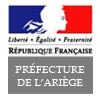 Prfecture de l'Arige