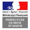 Prfecture de Seine-et-Marne